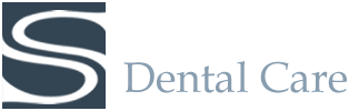 Southview Dental Care